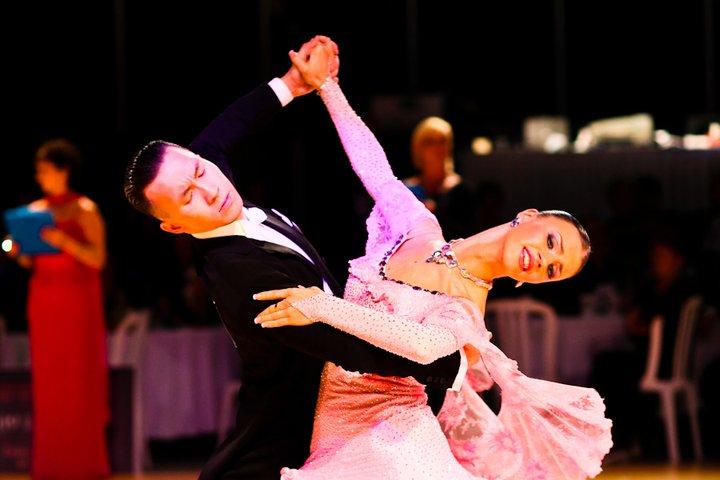 Victor-Fung-Anastasia-Muravyeva1